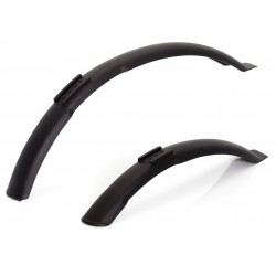 XLC Mudguard-Set MG-03
