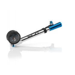 XLC PU-H03 HINCHADOR HORQUILLA SUSPENSION HIGHAIRPRO MANOMET