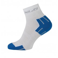 XLC MTB Calcetines Coolmax® CS-C02