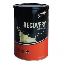 BORN SUPPLE RECUPERADOR BOTE 450 g