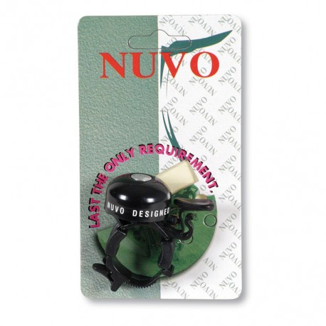 TIMBRE NUVO REGULABLE 19.2 - 25.4 mm