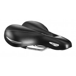 SILLIN SELLE ROYAL ELLIPSE WOMEN