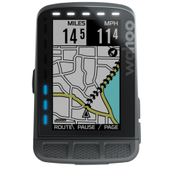GPS WAHOO ELEMENT ROAM