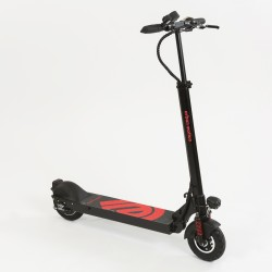 Patinete eléctrico Urban Motion Advance 350W 8,8AH