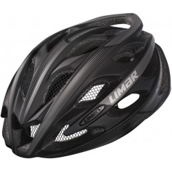 Casco Limar Ulitrosalight+