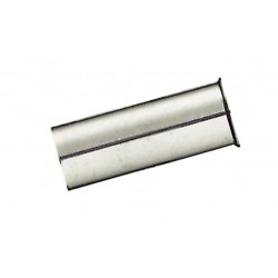Casquillo reductor 25,4/28,6, A-Head