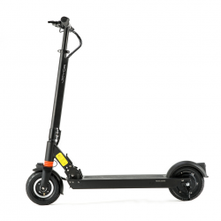 PATINETE ELECTRICO SCOOTER JOYOR F3