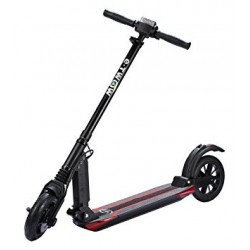 PATINETE ELECTRICO SCOOTER ETWOW BOOSTER PLUS S2 500W 7.5WH